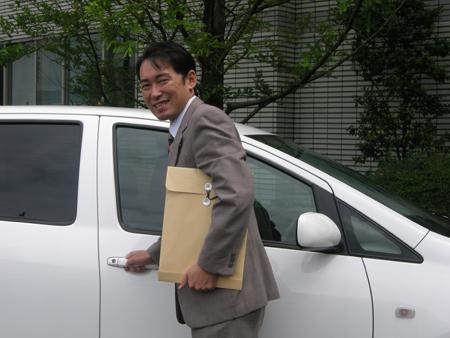 20070724-1.jpg