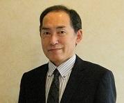 富岡コーチ&コンサルタント事務所代表 富岡敏也